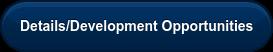 Details/Development Opportunities