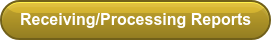 Receiving/Processing Reports
