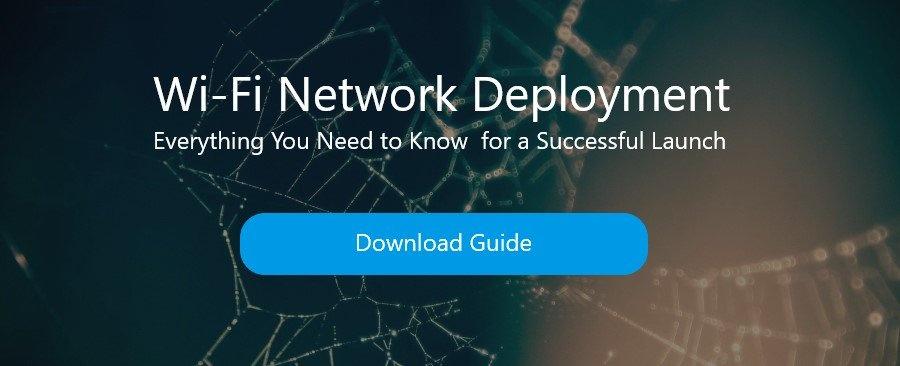 CTA blog Wifi deployment guide
