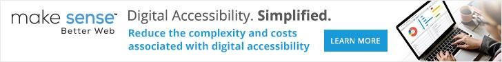 FreeAccessibility Checker