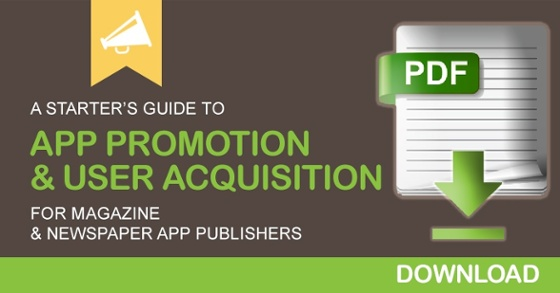 App_promotion_user_acquisition