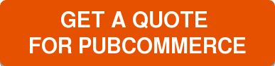 GET A QUOTE  FOR PUBCOMMERCE