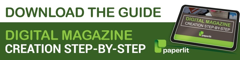 download_digital_magazine_creation_step_by_step