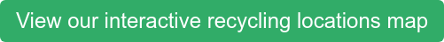 View our interactive recycling locations map