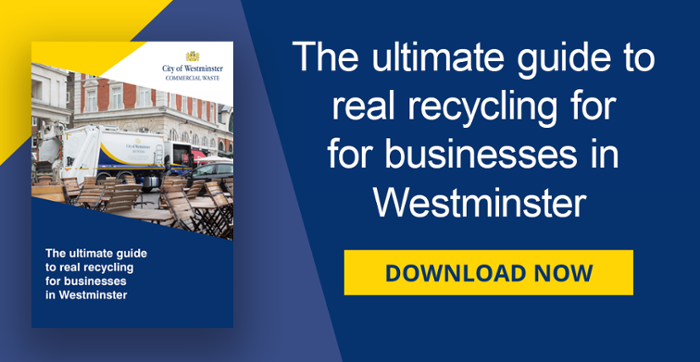 Ultimate guide to recycling download