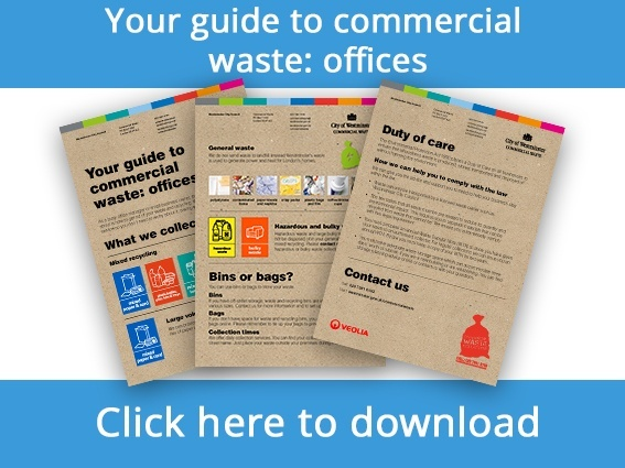 Download our Office Guide