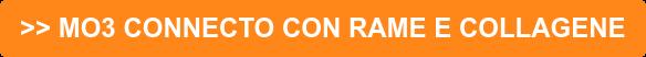 >> MO3 CONNECTO CON RAME E COLLAGENE