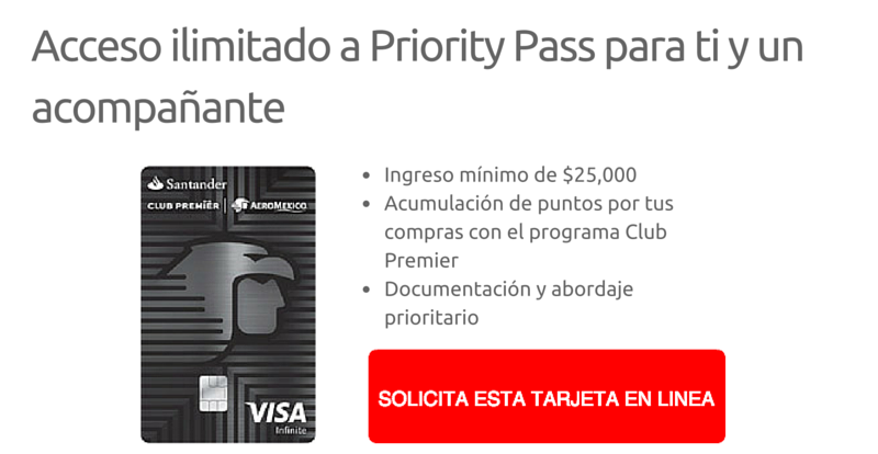 how to apply for priority pass