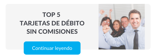 tarjetas-debito-sin-comisiones-cta-desktop