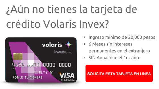 Prestamos bankinter personal home Habilitar visa debito para el exterior