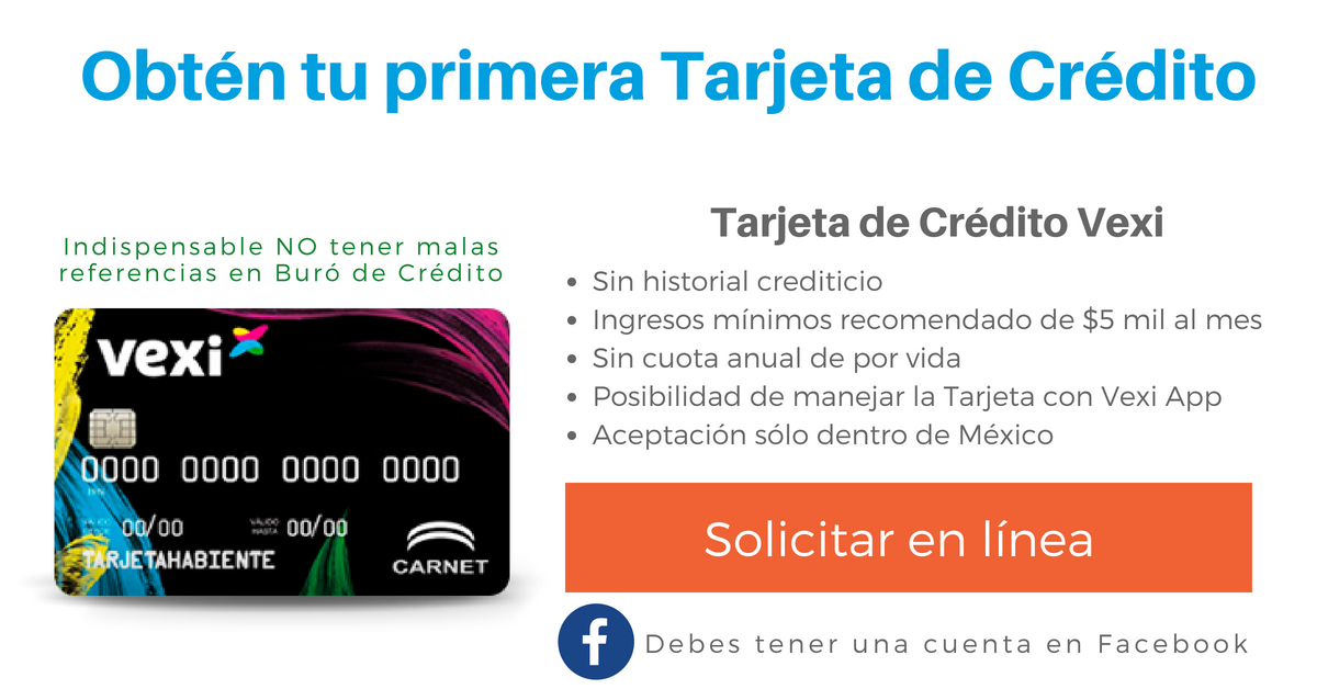 Bsmart First Citibanamex