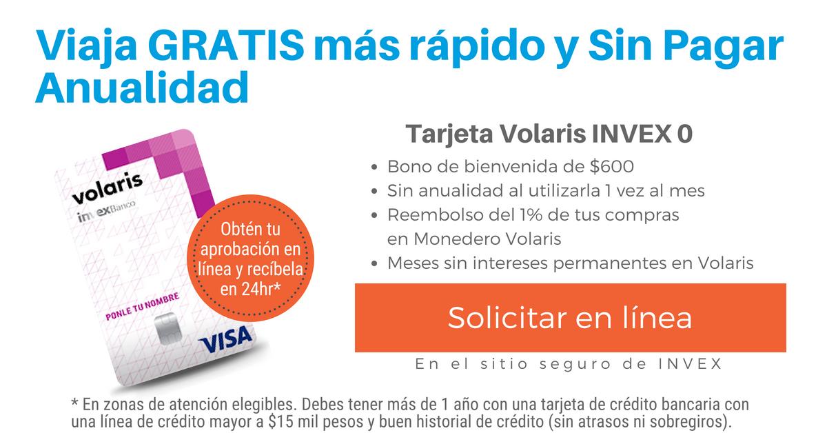 Solicitar Tarjeta Santander Free