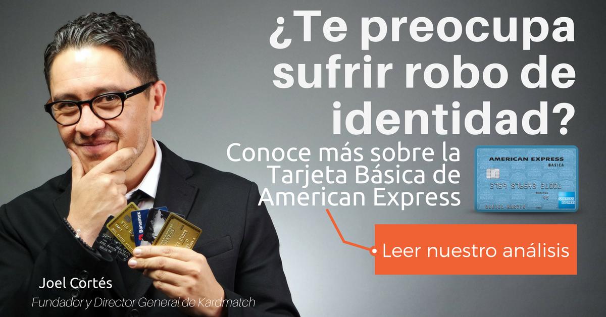 Solicitar-Tarjeta-Basica-American-Express