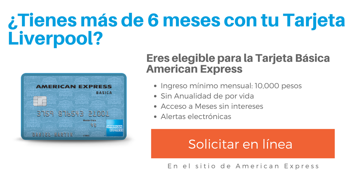 Solicitar-Tarjeta-Gold-Elite-American-Express