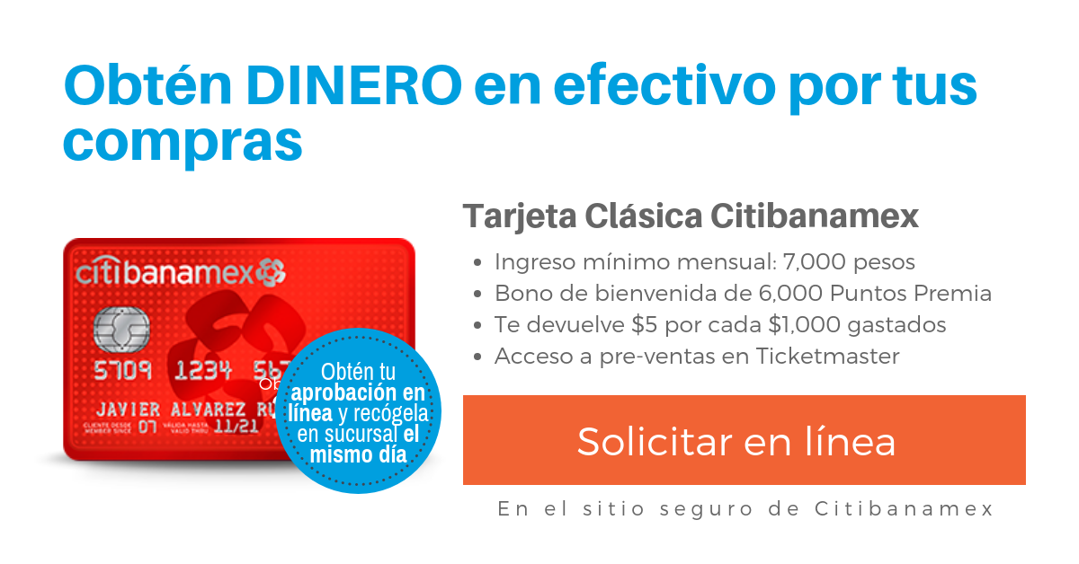 Clásica Citibanamex