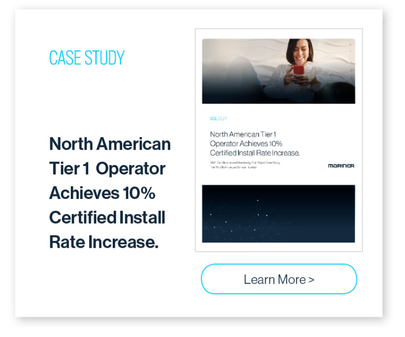 Learn More - Case Study