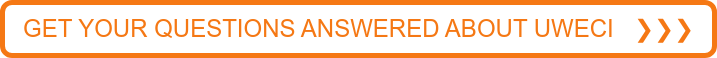 GET YOUR QUESTIONS ANSWERED ABOUT UWECI❯❯❯