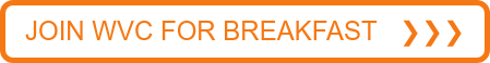 JOIN WVC FOR BREAKFAST