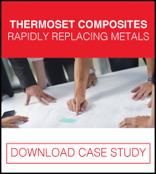 thermoset-composites-rapidly-replacing-metals