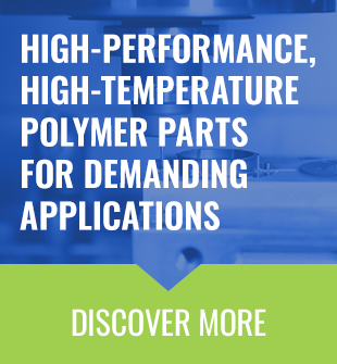 discover more from allegheny performance plastics