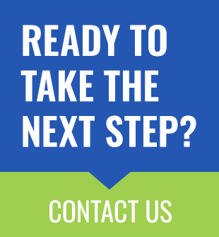 Take The Next Step and Contact Allegheny Performance Plastics