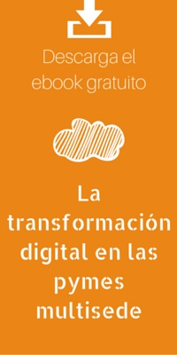 descarga ebook transformacion digital en pymes multisede