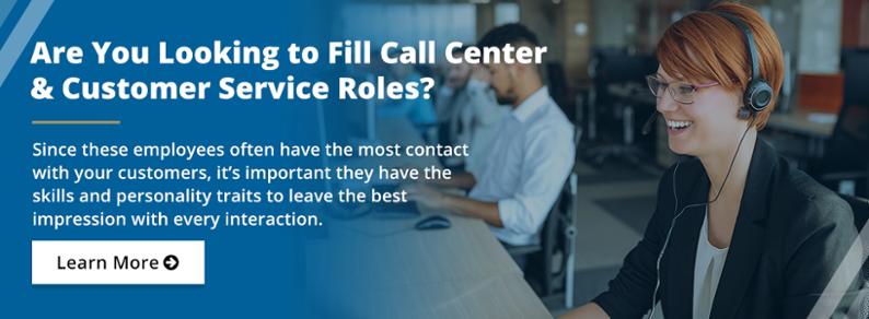 call-center-recruiting