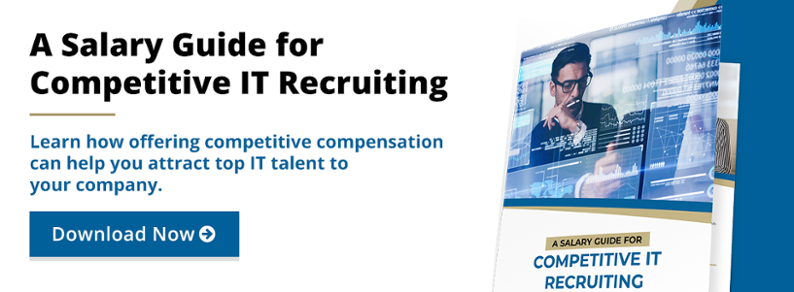 it-recruiting-salary-guide