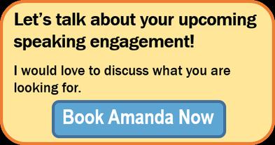 book-amanda-for-public-speaking-engagement