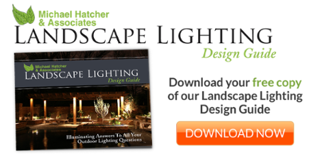 Free Landscape Lighting Design Download
