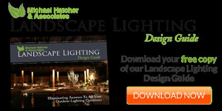 Free Landscape Lighting Design Download