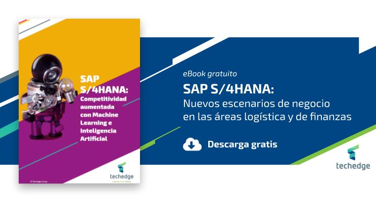 escenarios-negocio-sap-s4hana