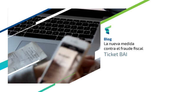 Ticket-BAI
