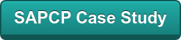SAPCP Case Study