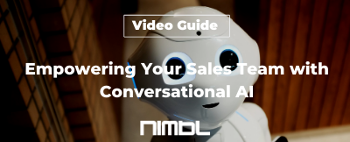 Sales Order Chatbot Video Guide CTA
