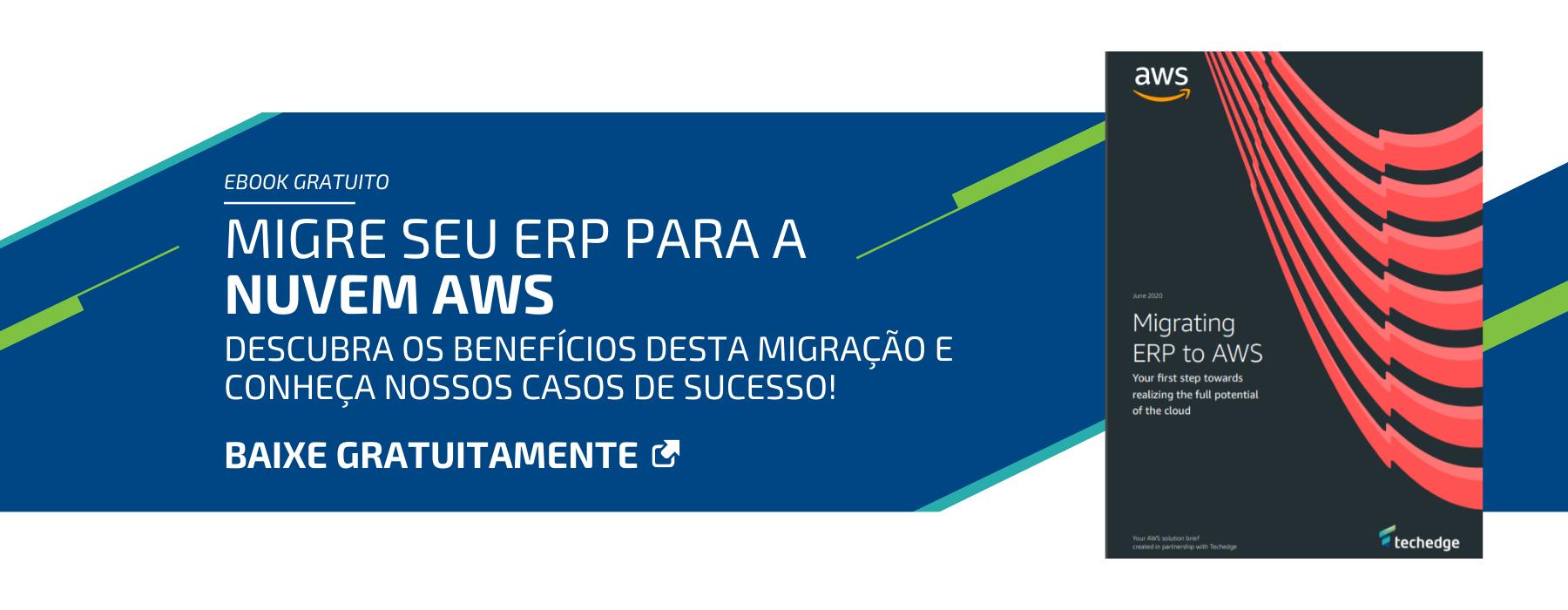 ebook-aws