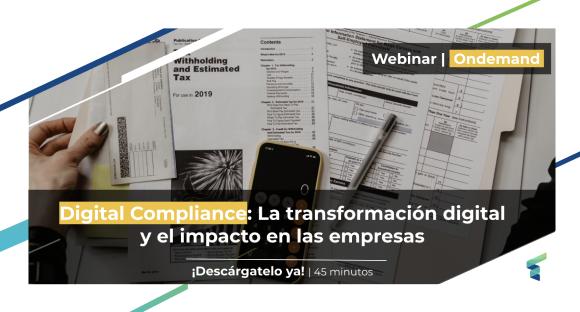 digital-compliance