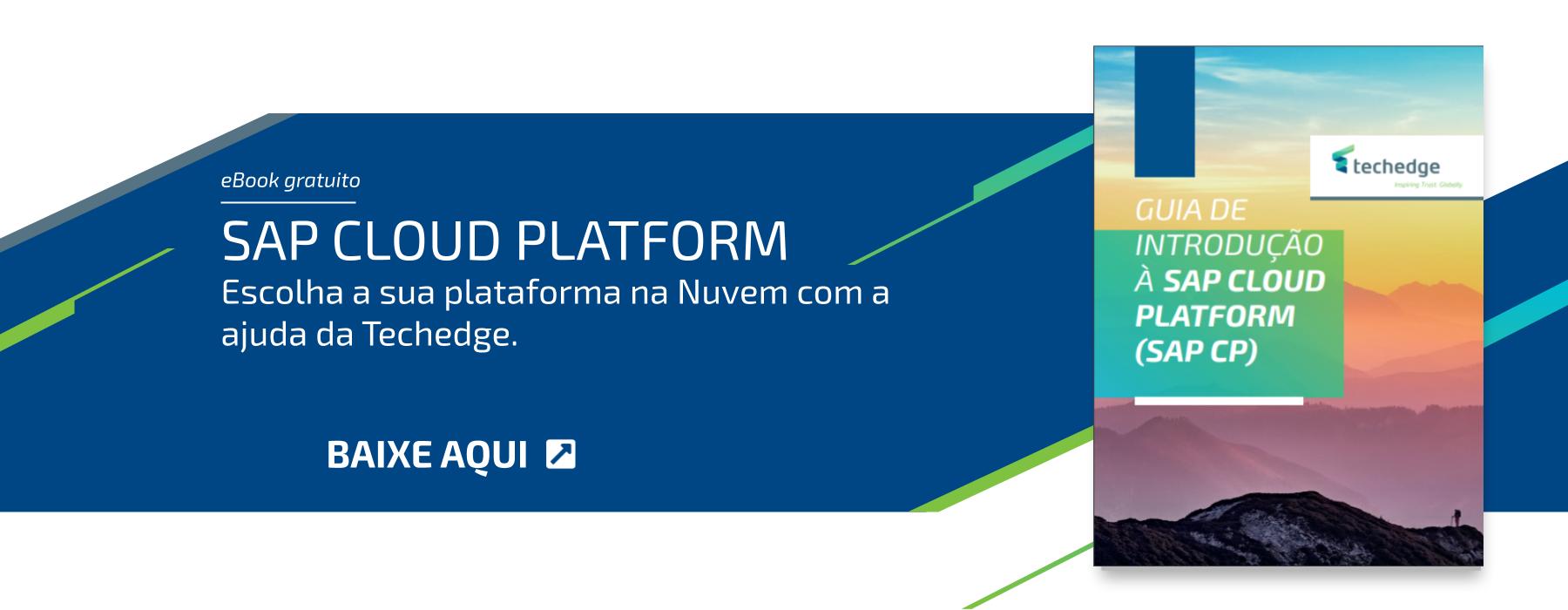 plataforma-nuvem