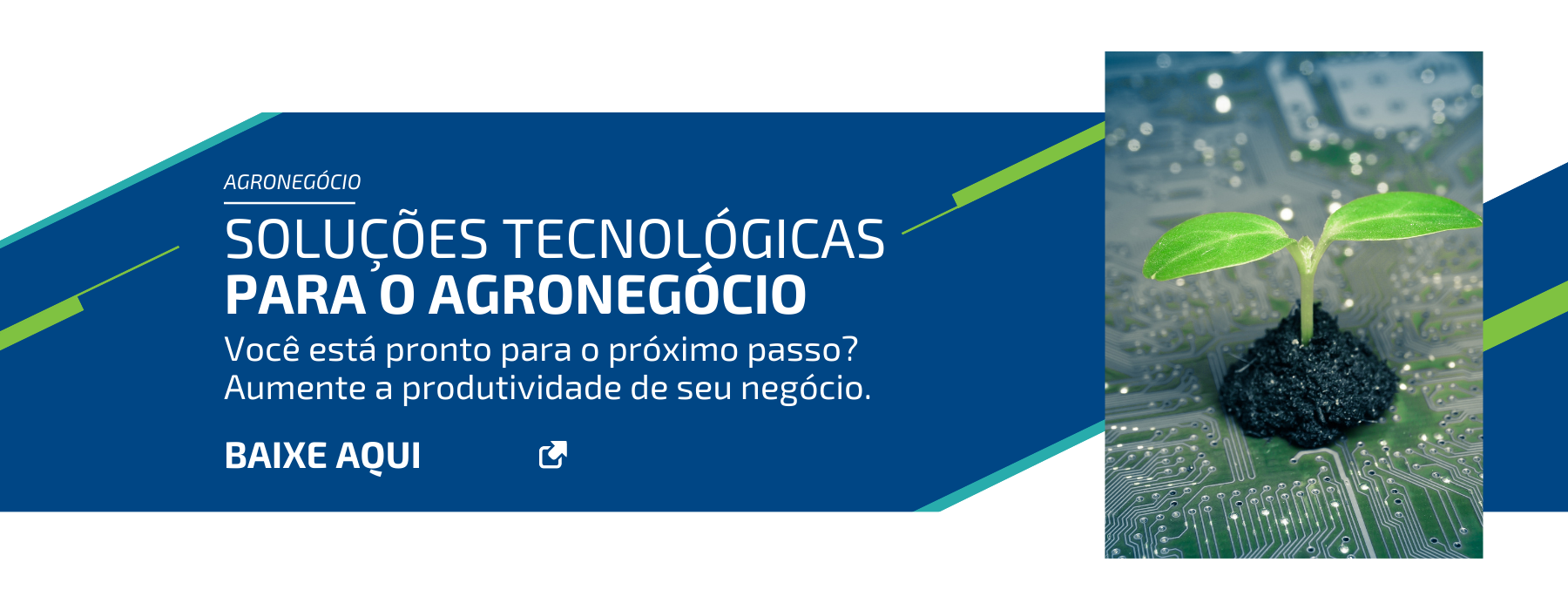 ebook-agro