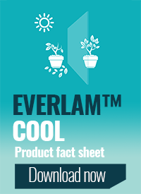 everlam cool fact sheet
