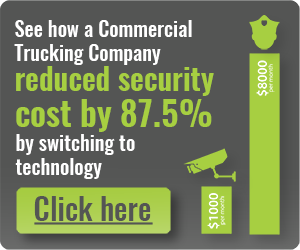 Diesel Injection saved 87.5% by switching to technology. Download the case study