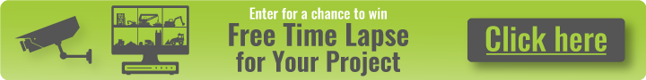 Manage Your Project Remotely Using Time Lapse