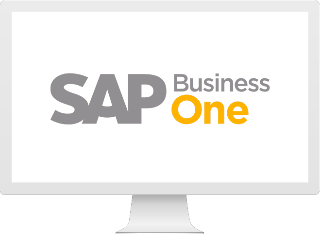 VIEW APPS FOR SAP BUSINESS ONE