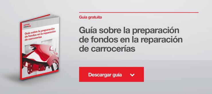 guia_sobre_la_preparacion_de_fondos_en_la_reparacion_de_carrocerias