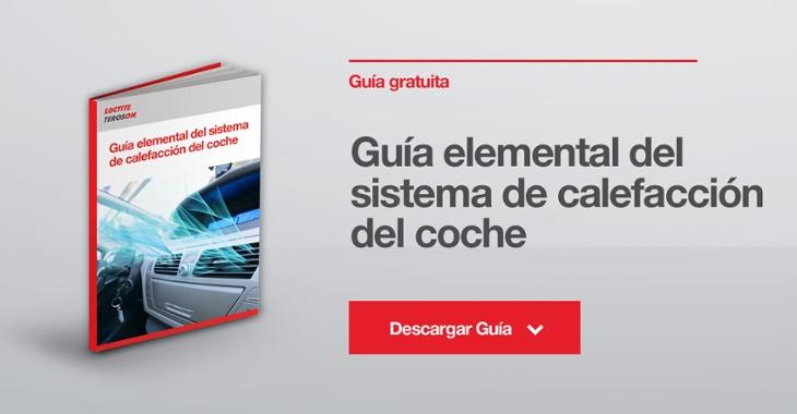 guia_de_calefaccion_del_coche