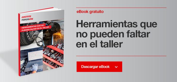 ebook herramientas taller
