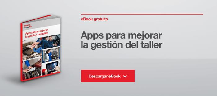 apps_gestion_taller