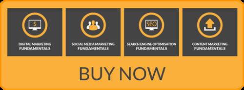 Digital Marketing Short Online Courses Pack Enquiry