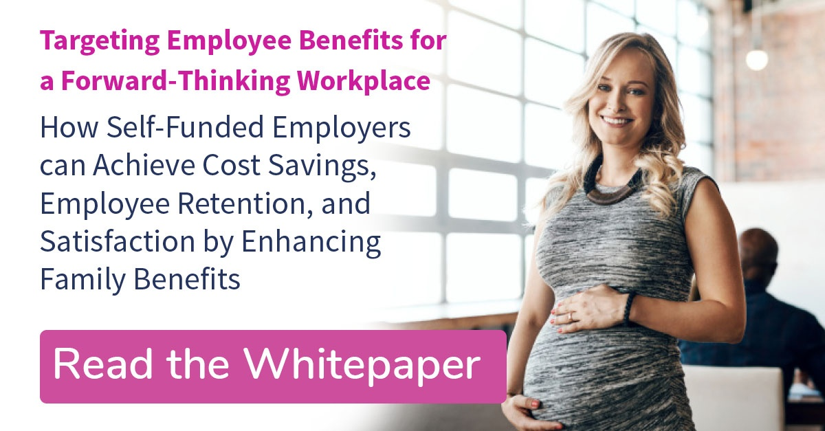 Download our latest whitepaper on Employee Benefits