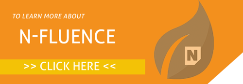 N-fluence CTA